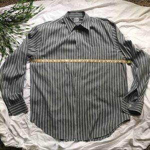 Armani Collezioni | men's shirt